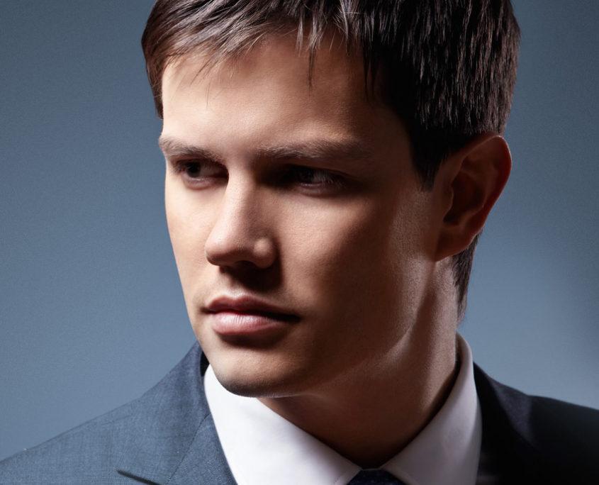 Andrey Arkov